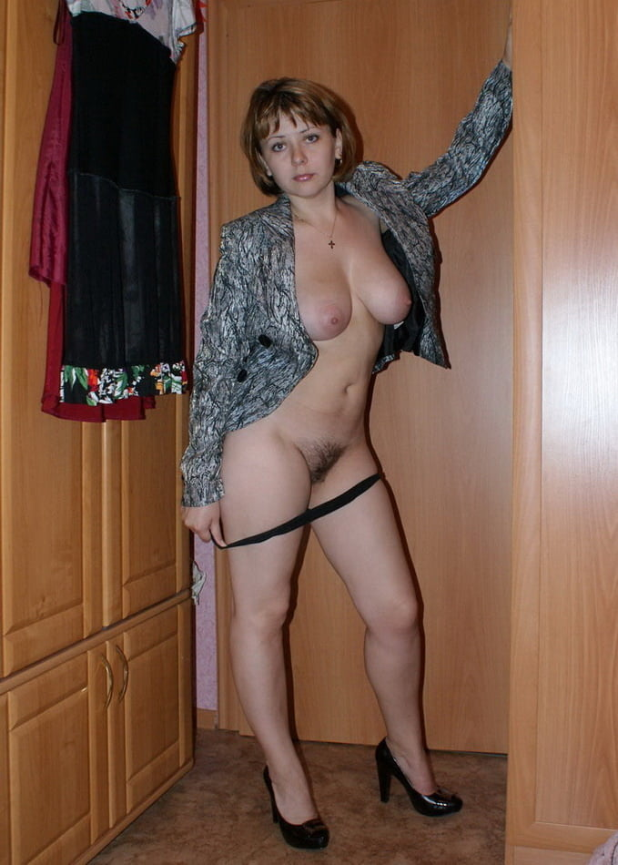 Russian naked blondes - 107 Pics