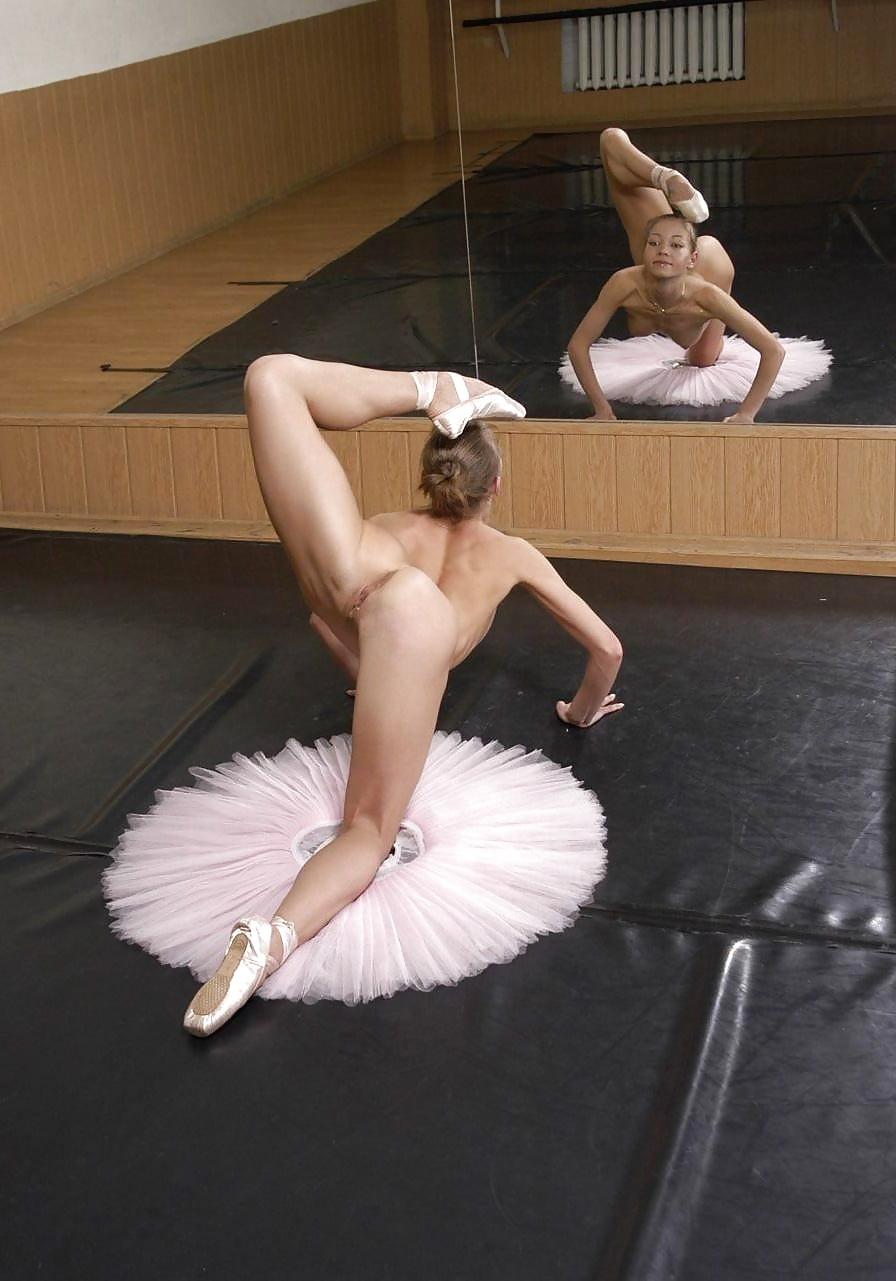 XXX Ballerina Pics, Free Ballet Porn Galery, Sexy Ballerina Clips
