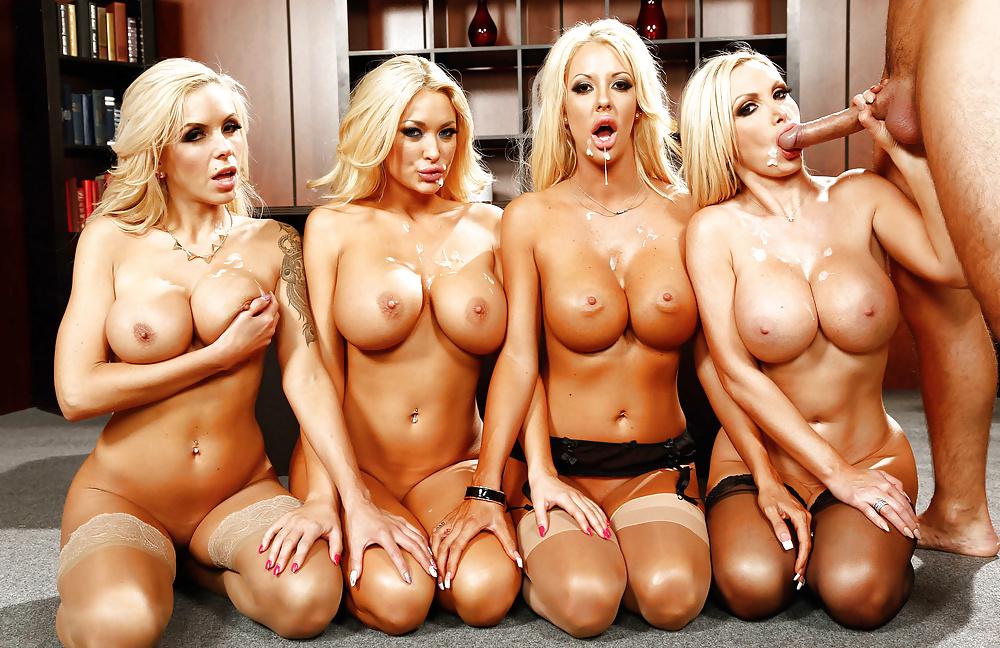 brazzers-porno-modeli-telka-puskaet-slyuni-v-rot-drugoy-telki