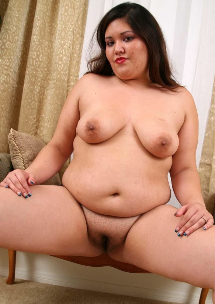 Dirty naked fat mexican women 12