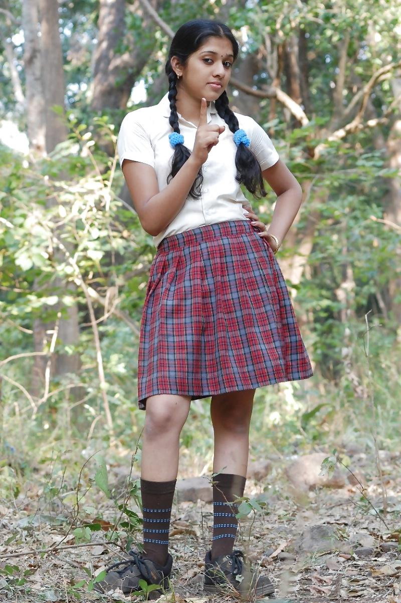 Kerala school ladies sex video-9170
