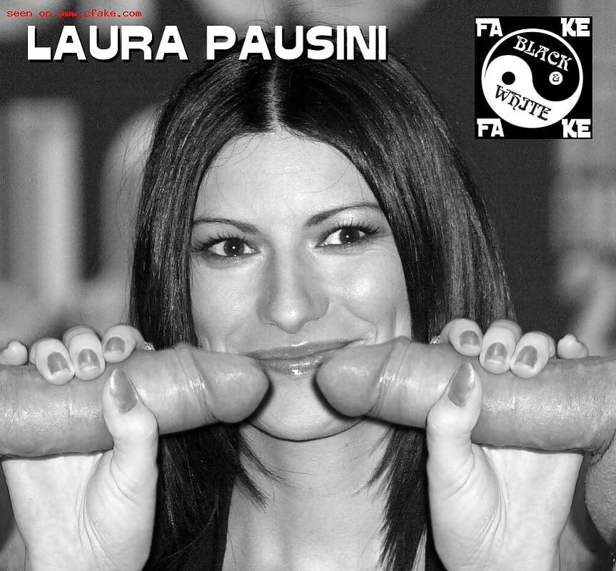 girl-sex-porn-pics-laura-pausini-sex-positions