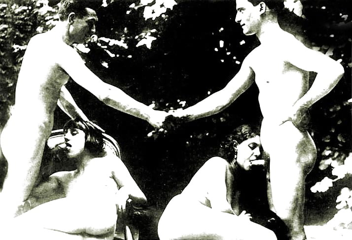 Latina vintage nazi xxx porn video