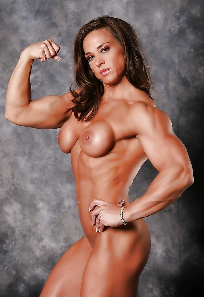 Nude muscle women tease, very small girls porrn