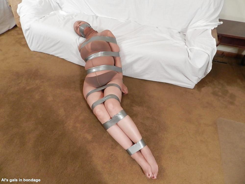 Buy bondage sex tape online
