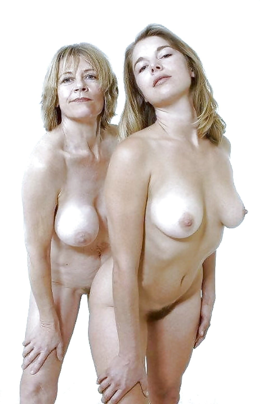 Naked bi mother daughter, german shephard porn