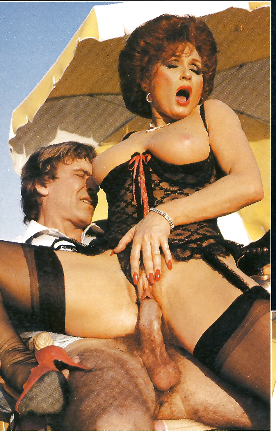 consider, small tits shaved lick cock on beach can suggest visit you