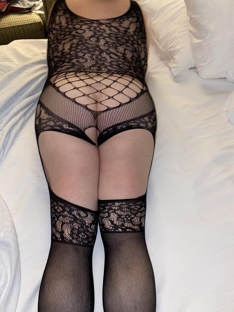 BBW wife hotel - 33 Pics