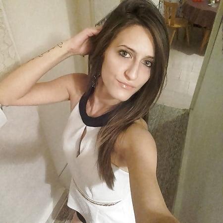 Bulgarian lesbian