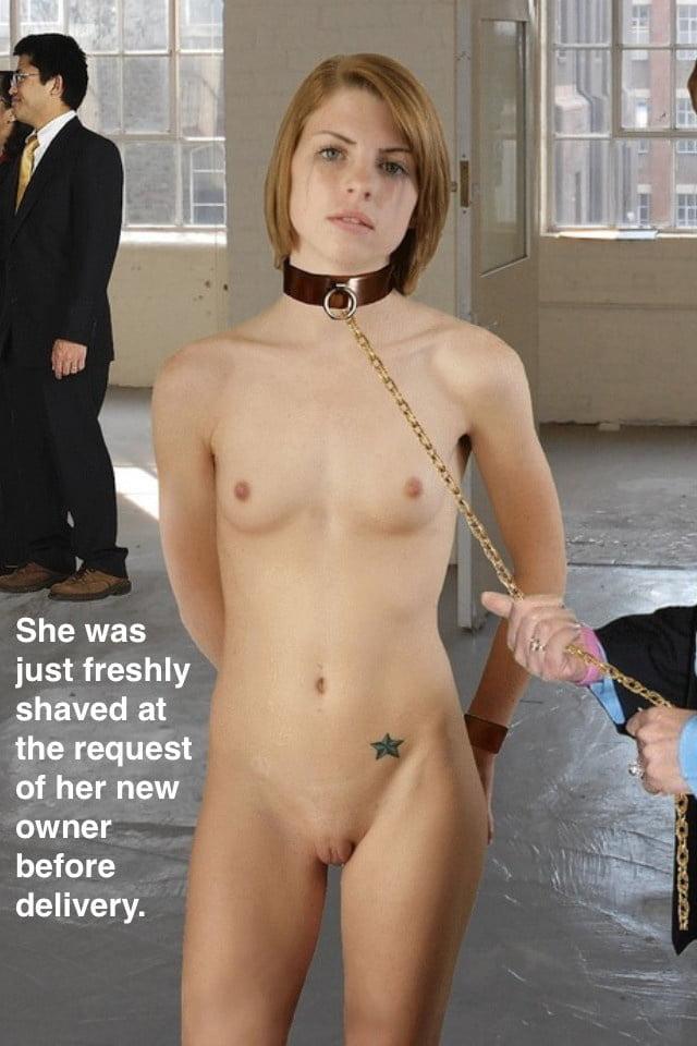 Niggemann recommend Woman marturbating orgasm