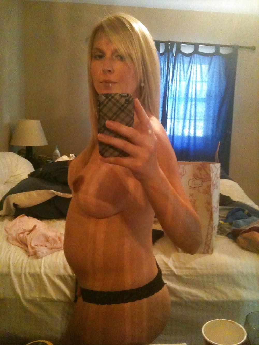 Amateur Porno Cutre see and save as amateur prego blonde porn pict - xhams.gesek