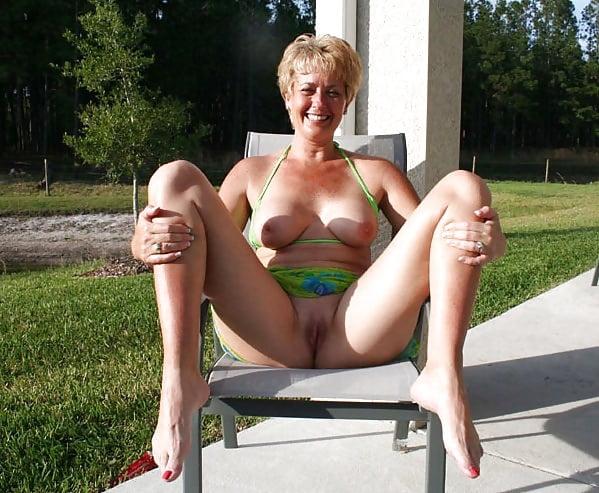 mature-hotties-nude
