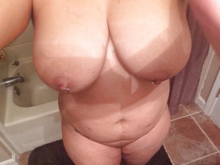 E Tits