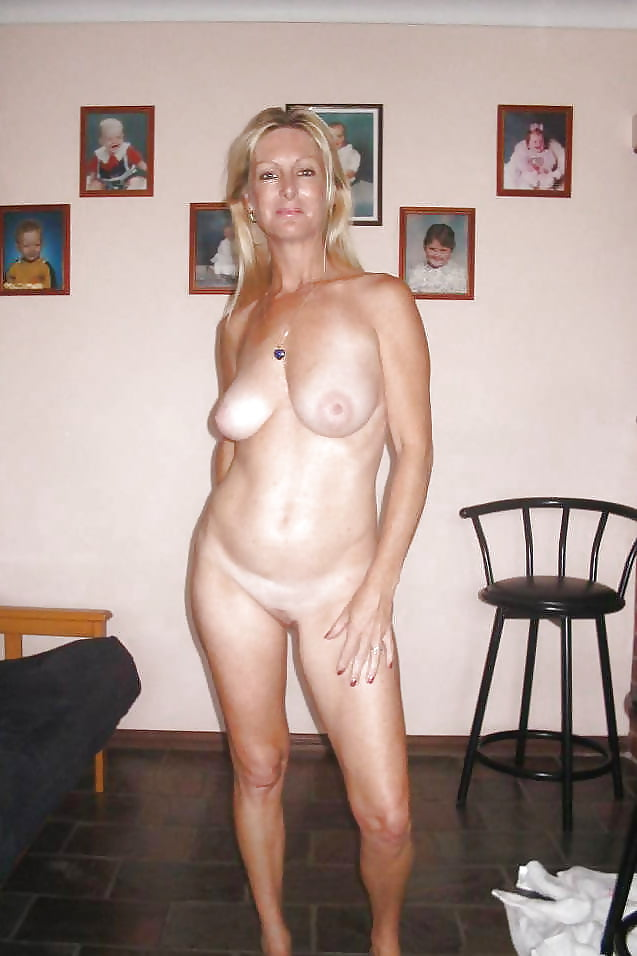 looking-for-your-wife-nude-mature-ladies-with-younger-men