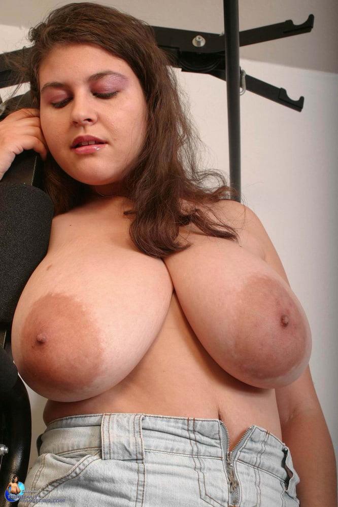 amateur mom stripping add photo