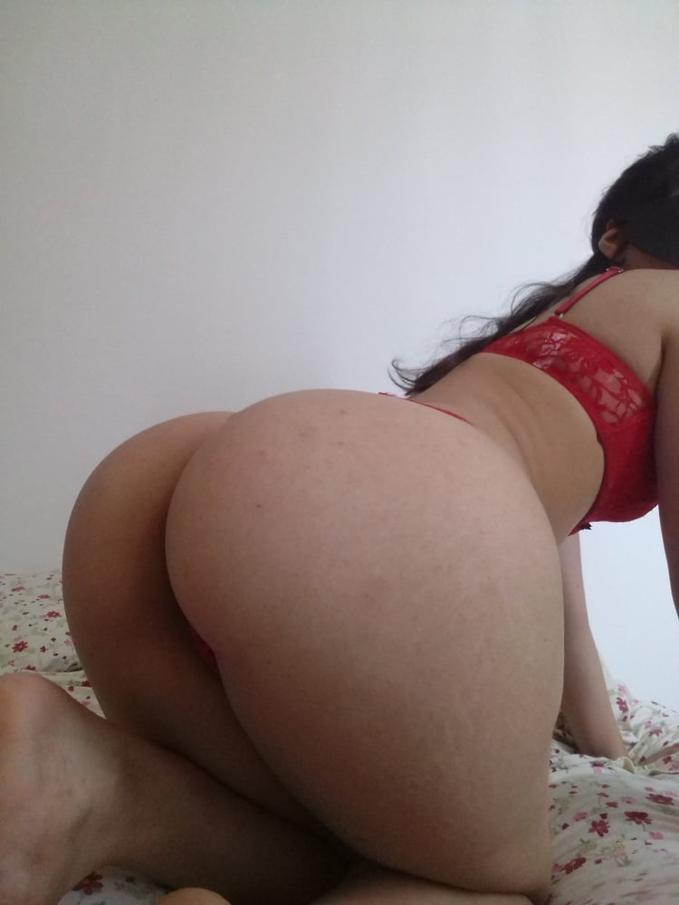 cruz-free-argentina-ass-porn-sex-vidoes