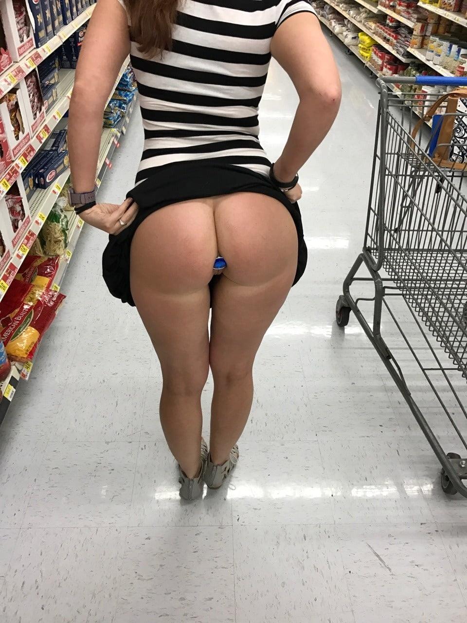 Free Miniskirt Pantyhose Porn