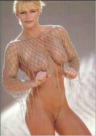 Chicas italianas desnudas
