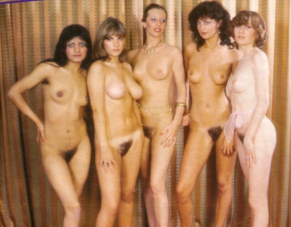 Teen nudes art gallery photos