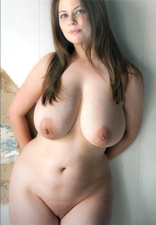 female stripper party porn