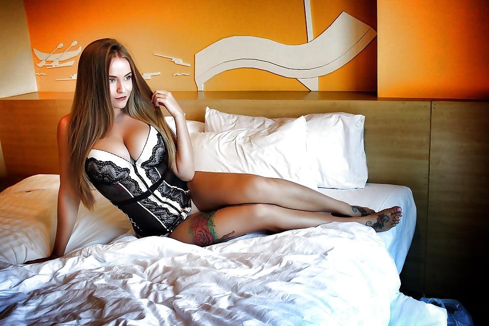 Индивидуалки девушки в санкт-петербурге, смотреть онлайн порно наказал за кражу карты в магазине