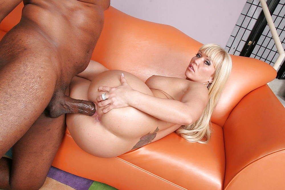 Free Austin Taylor Porn Galery Partysexs
