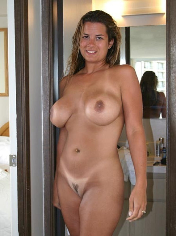 Cute cougars naked — img 3