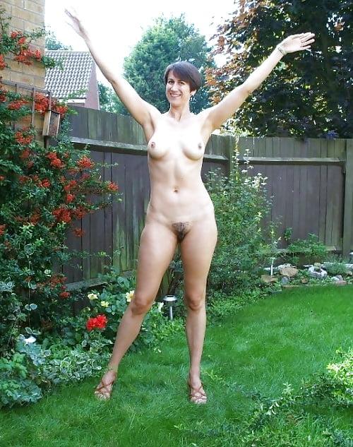 Sexy naked busty milfs-3340