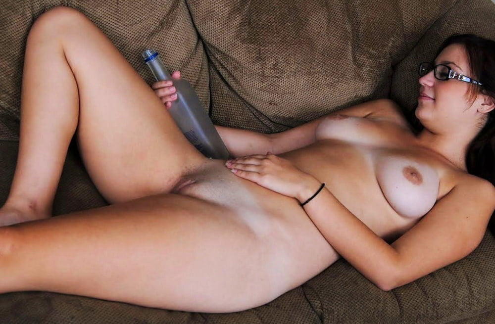 Porn gifs for women tumblr-4294