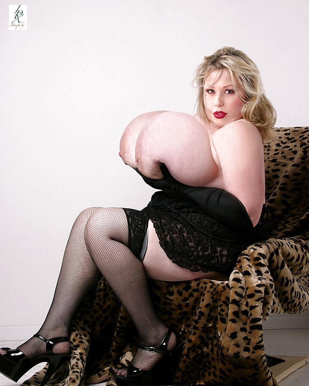 Секс гинекологом распутные и толстые смотреть в высоком качестве секс порно фильмы