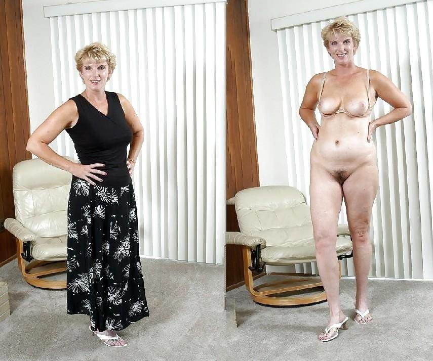 Женщины раздевающиеся пожилые фото, порно толстушки молодые жопа