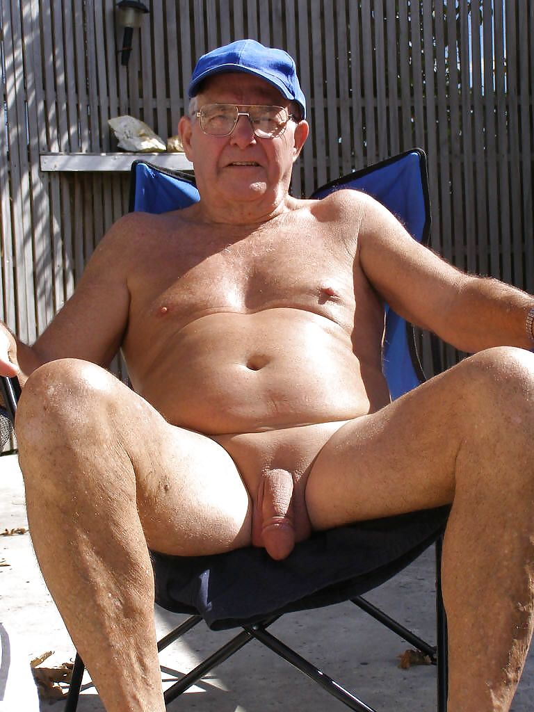 Mature men free video, naked young boys under