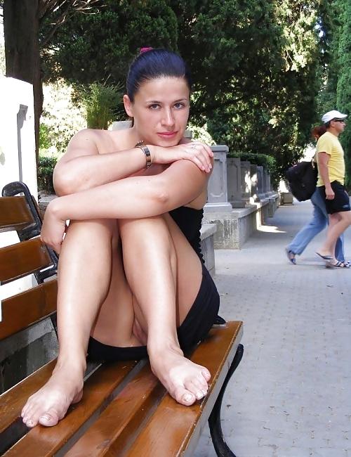 upskirt-free-thumbs-braziian-erotic-resorts