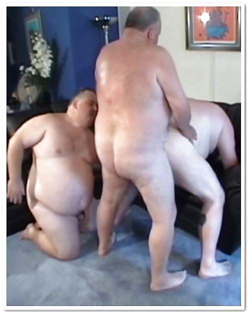 HQ Photo Porno Latex boot porn
