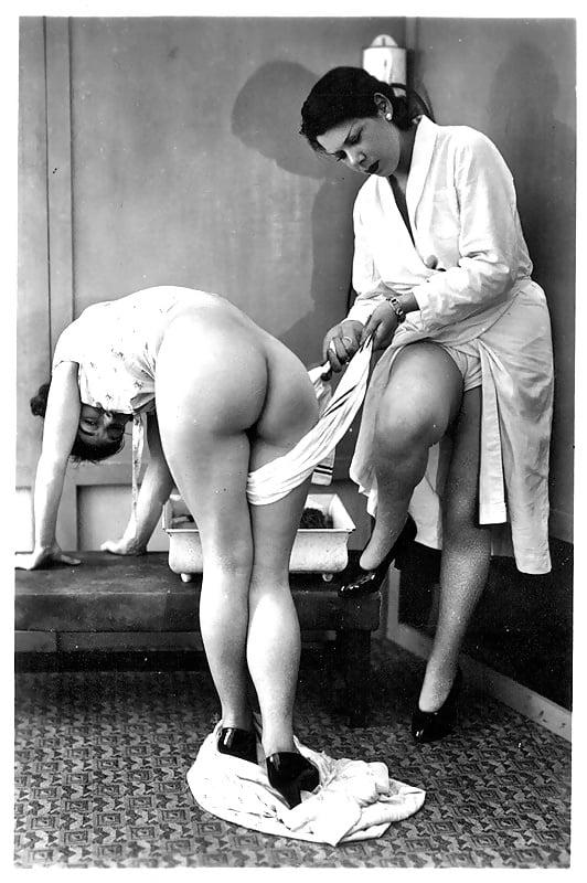 enema-vintage-pictures-porn-stories-nude