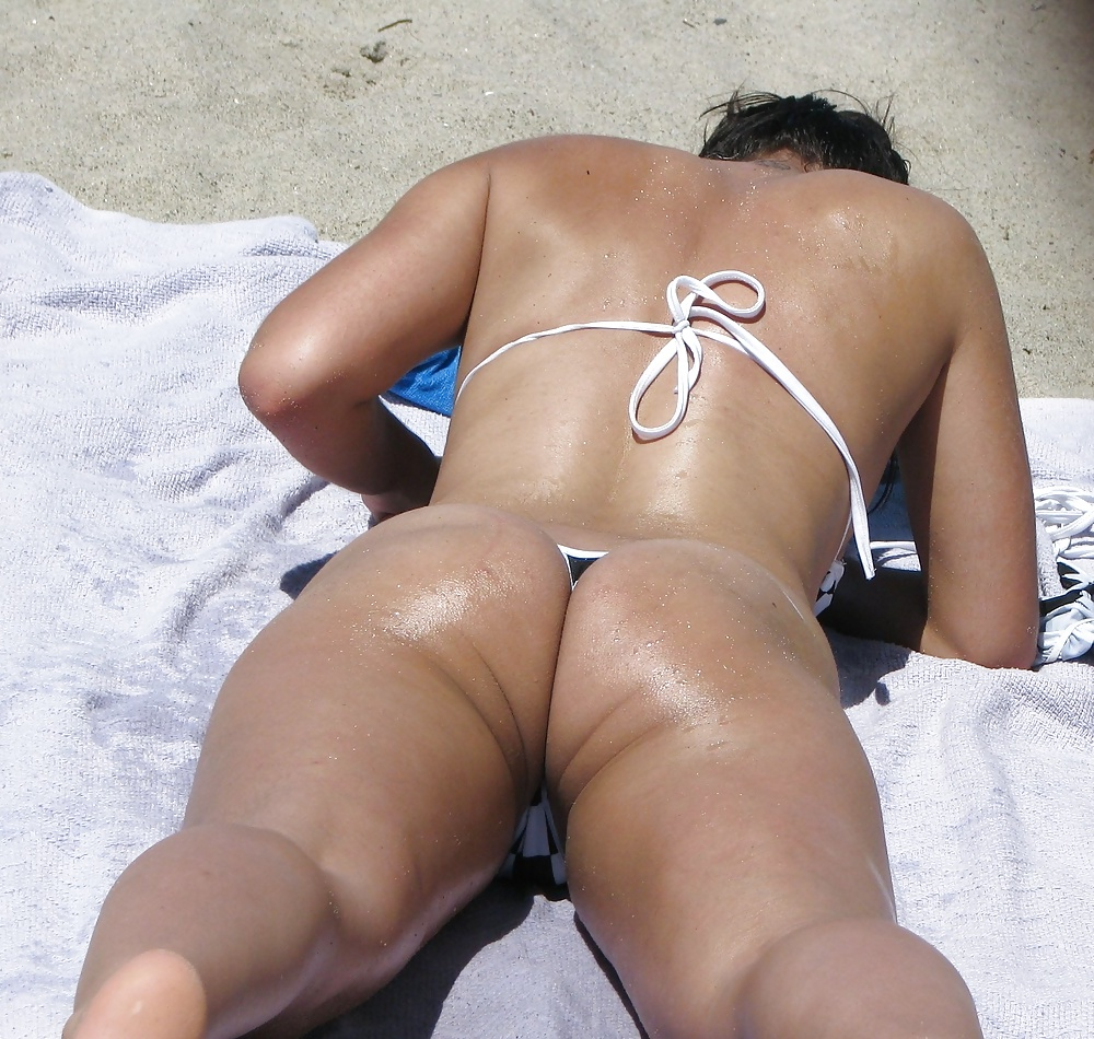 sexy-thongs-nude-beach-xxx-porm-during-tuition
