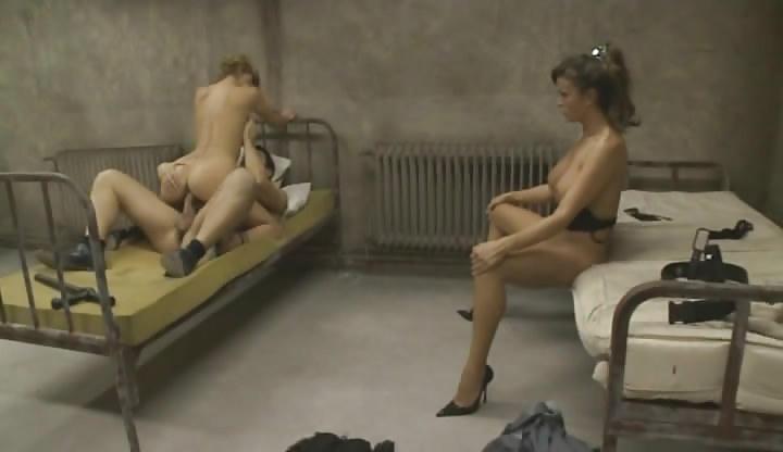 Bangla naked video video-4370