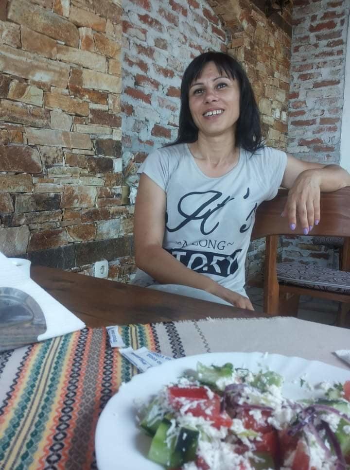 Veronika ot dupnica - 5 Pics