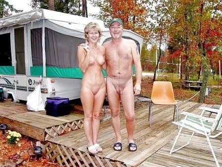 Ehepaare nackte Ihre Fickpartner