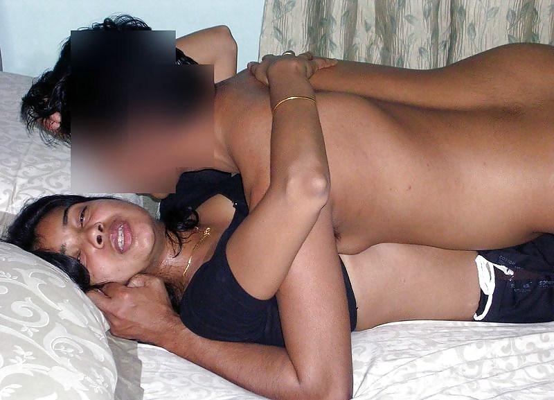Free light skinned porn