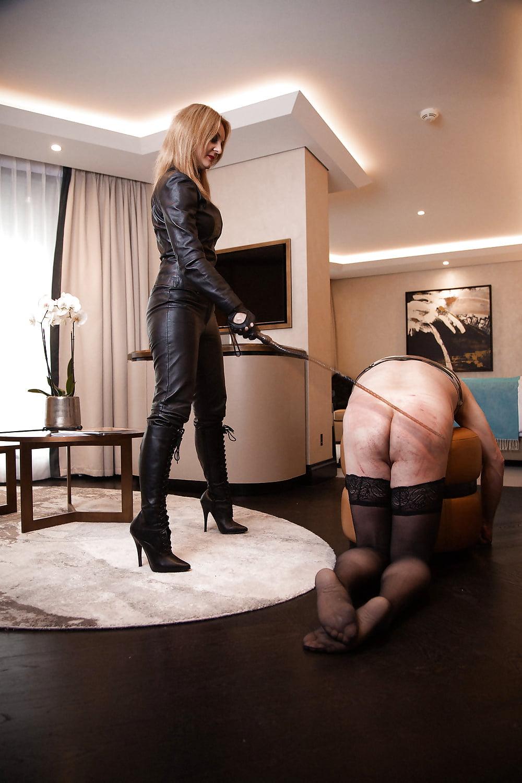female-domination-blogspot-sussex-mature-woman