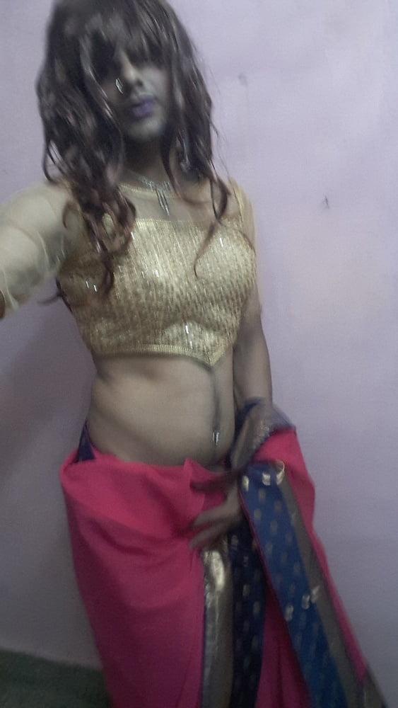 Indian sexy bhabhi clip-4140