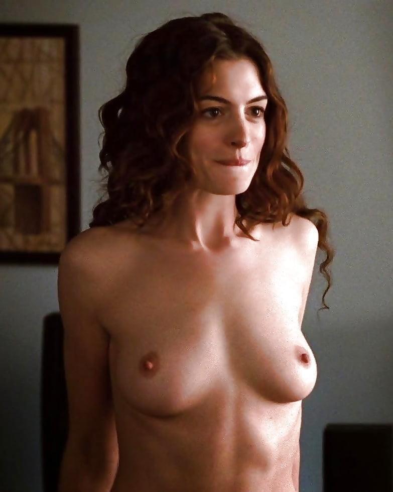 anne-hathaway-sexporn-videos-stories-slut-wife