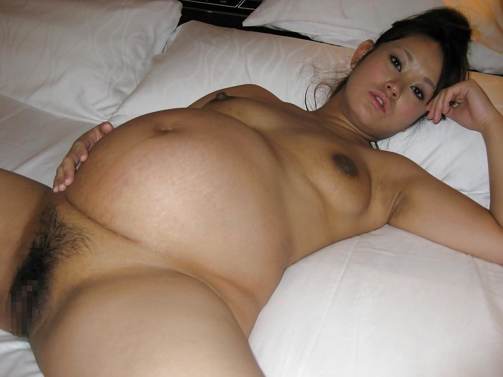 hot-pregnant-porn-filipina-ass-riding