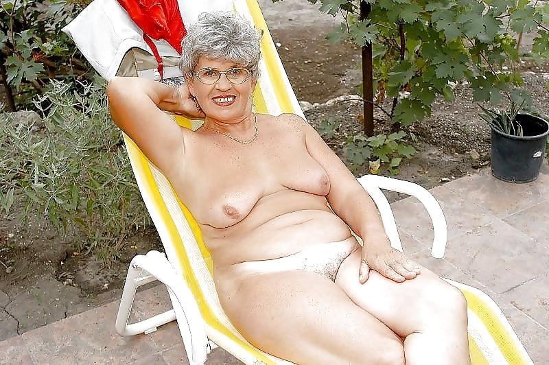 Old naked ladies tumblr-3908