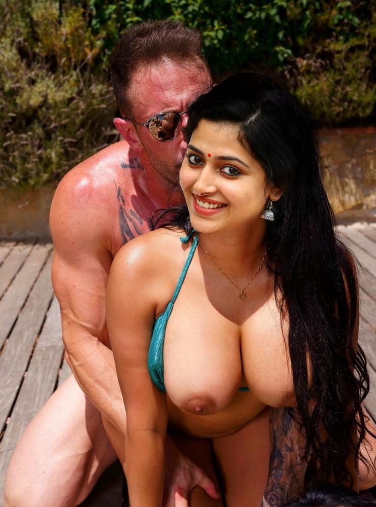 Ideal Nude Schauspielerin Malayalam Gif
