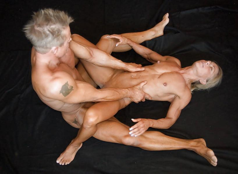 Couples Gay Porn