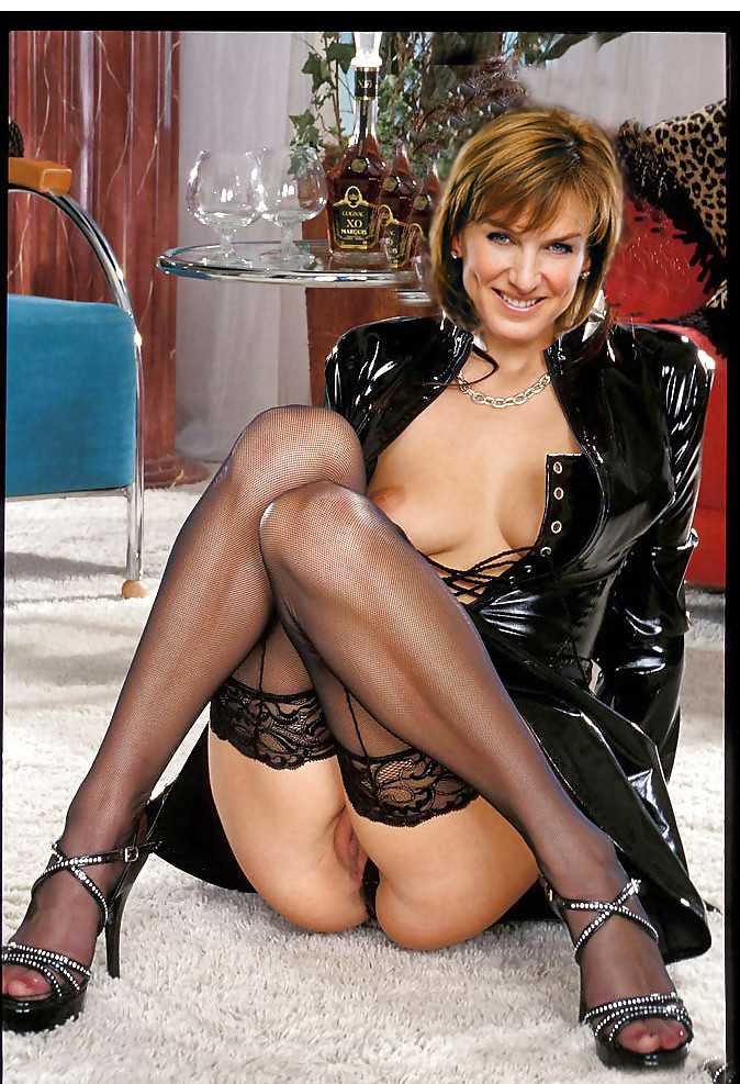fiona-bruce-milf-sweet-pusy-porn