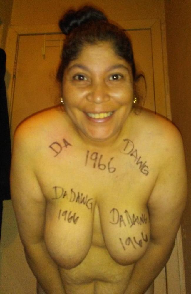 Fat granny solo porn Naked malat Teen super model cays cam