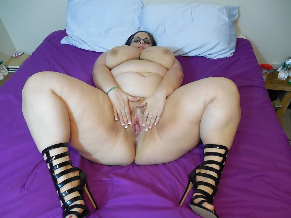 Slut wife gangfucked free clips
